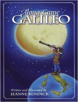 Along came galileo
